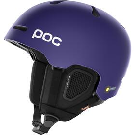 POC Fornix Helmet ametist purple matt